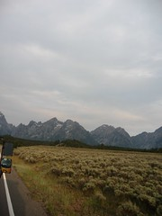 After a Rainstorm (vortex0360) Tags: mountains cloudy tetons