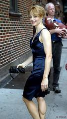 jodie foster (calfmann) Tags: sexy celebrity legs muscular foster heels jodie calf calves