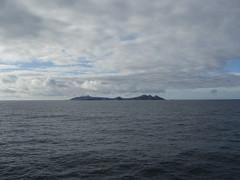 P1030014.JPG (Just a Pilgrim) Tags: cruise mexico atsea 0812