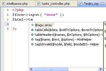eclipse-cakephp-04