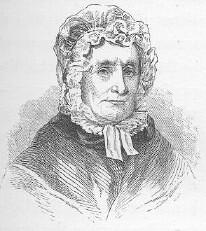 Ann Vassar