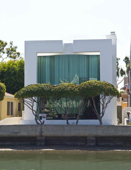 My Newport Beach Dream House