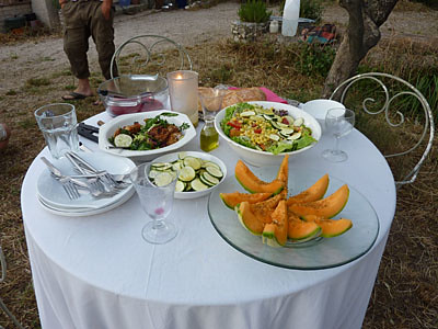table dîner.jpg