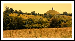 Glastonbury Tor (Boothy.) Tags: glastonbury somerset tor isleofavalon torquot quotglastonbury