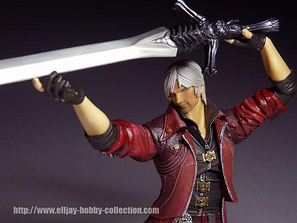 Dante (31)