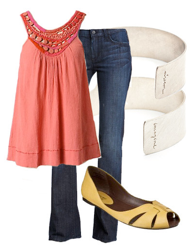 fashion062510