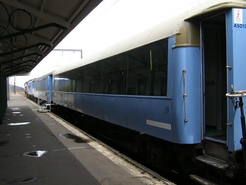 PB130819