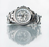 Tag Heuer Link watch product shot Yes it is