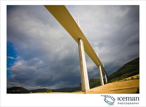 Millau Viaduct 2010 159