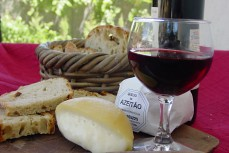 Arrabida wine tour
