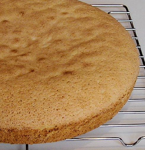 cake sponge1
