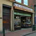 One Of The Old Time Shops In Cradley Heath.. A. Griffiths Pawnbroker