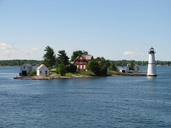 Thousand Islands, ON (Snuffy) Tags: usa newyork ontario canada thousandislands nationalparks straightfromcamera neverbeenthere superbmasterpiece wowiekazowie