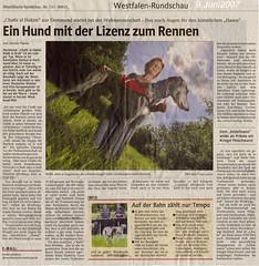 Simböck_Westf_Rundschau 09062007