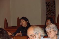 Mohammad Althamna event (Nada Khader) Tags: event mohammad althamna