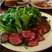 Entree @ Frank Restaurant - 88 2nd Avenue