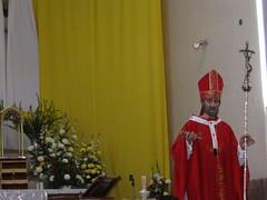 saint peter (el daybeh) Tags: mexico zacatecas sanpedropiedragorda cdcuauhtemoc