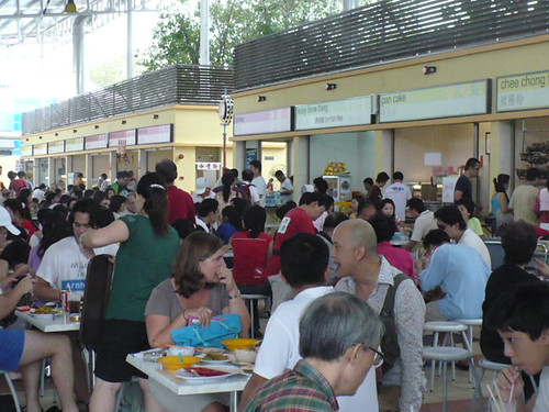 food-hall-crowd