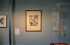 documenta 12 | Běla Kolarova | 196? | Aue-Pavillon