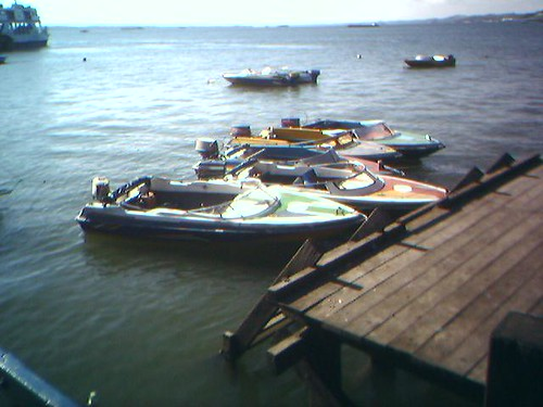 Pelabuhan Penajam