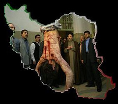 republic islamic of iran     (Islamic Torture in Iran) Tags: sex democracy iran islam  democrat   zan irani seks   emam rahbar     azad khamenei    khomeini zendan sepah    eadam  entezami dokhtar      eslami ezdevaj mollah eslam   akhond  pasdar      sigheh   jslami     mullahh