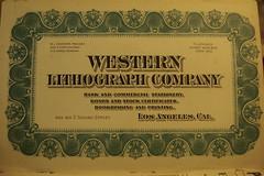 WesternLitho