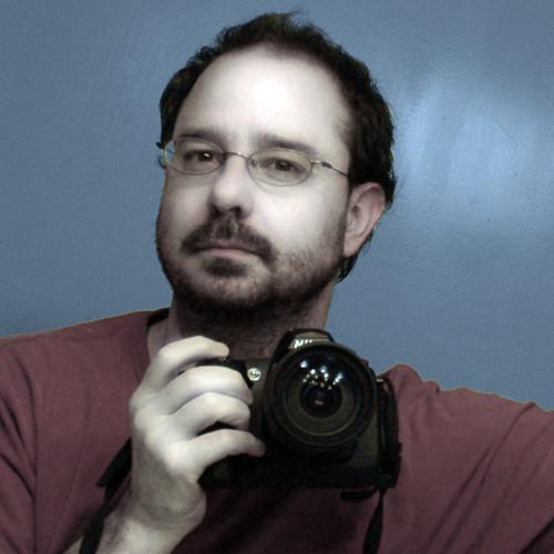 Джон Скальци / John Michael Scalzi - Собрание сочинений [Боевая фантастика, 2006-2008, fb2]