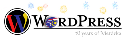 Wordpress Malaysia