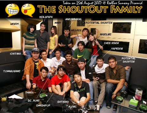 ShoutOutFamily14