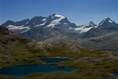 Adelr_20070729_073-Edit (reneadelerhof) Tags: italy panorama mountain aosta granparadiso