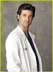 greys-anatomy-season-four-promos-02