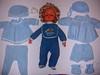 cicciobello - sebino - anni '70-'80 (3) ([Barbara]) Tags: giocattoli cicciobello sebino bambolotto anni7080