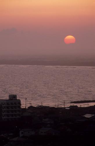 070908_sunset_2