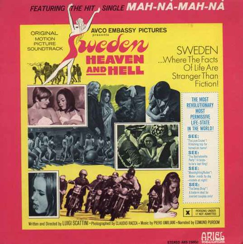 Swedenheavenorhell_WEB