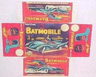batman_batmobile_marxbox