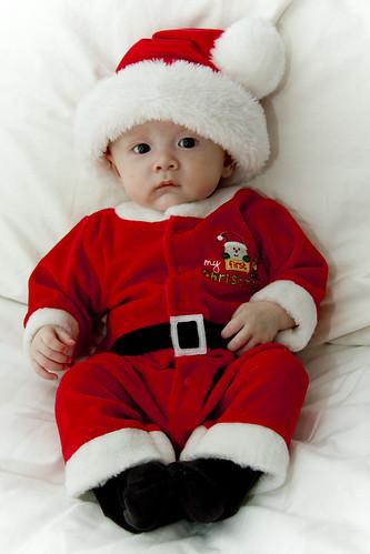 Santa Josh_3