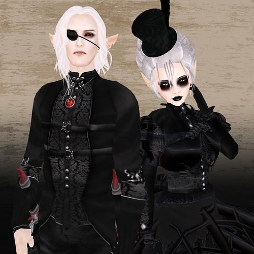 so_goth01