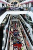 Indian Emporium-Pahurat Bangkok (debashis_a_ghosh) Tags: canon mall thailand bangkok kitlens indoor xsi ghosh debashis 450d indianemporium efs1855mmisf3556 debashisghosh debashisaghosh