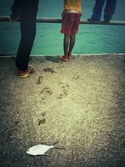 Fishing, Pulau Tioman