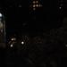 Goldfinger Bryant Park - Harold Sakata 4810