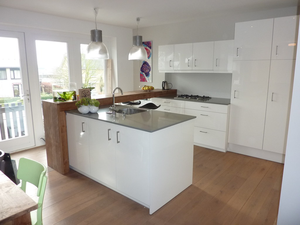 Keuken Design Suriname : over Italiaanse Design Keukens e.d.: Snaidero ...