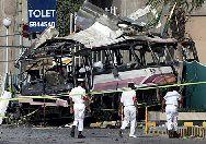 Les attentats de Karachi, pouvoirs politiques et médiatiques. thumbnail