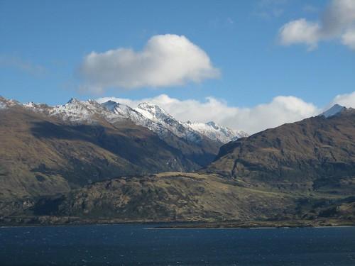 Paysage NZ 46
