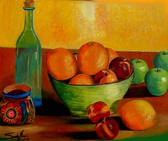 "Oranges & Nectarines • <a style=""font-size:0.8em;"" href=""https://www.flickr.com/photos/78624443@N00/549716915/"" target=""_blank"">View on Flickr</a>"