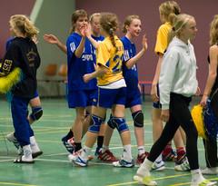 Vesterhavscup 2007 (240 of 439) (ergates) Tags: handball hndball bkkelaget jenter93 vesterhavscup