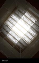 tirita de luz - by TwOsE