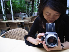 hasselblad photographer (* andrew) Tags: portrait hongkong photographer 28mm central her hasselblad grdigital ricoh hongkongpark 500cm grd