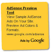 diseño adsense