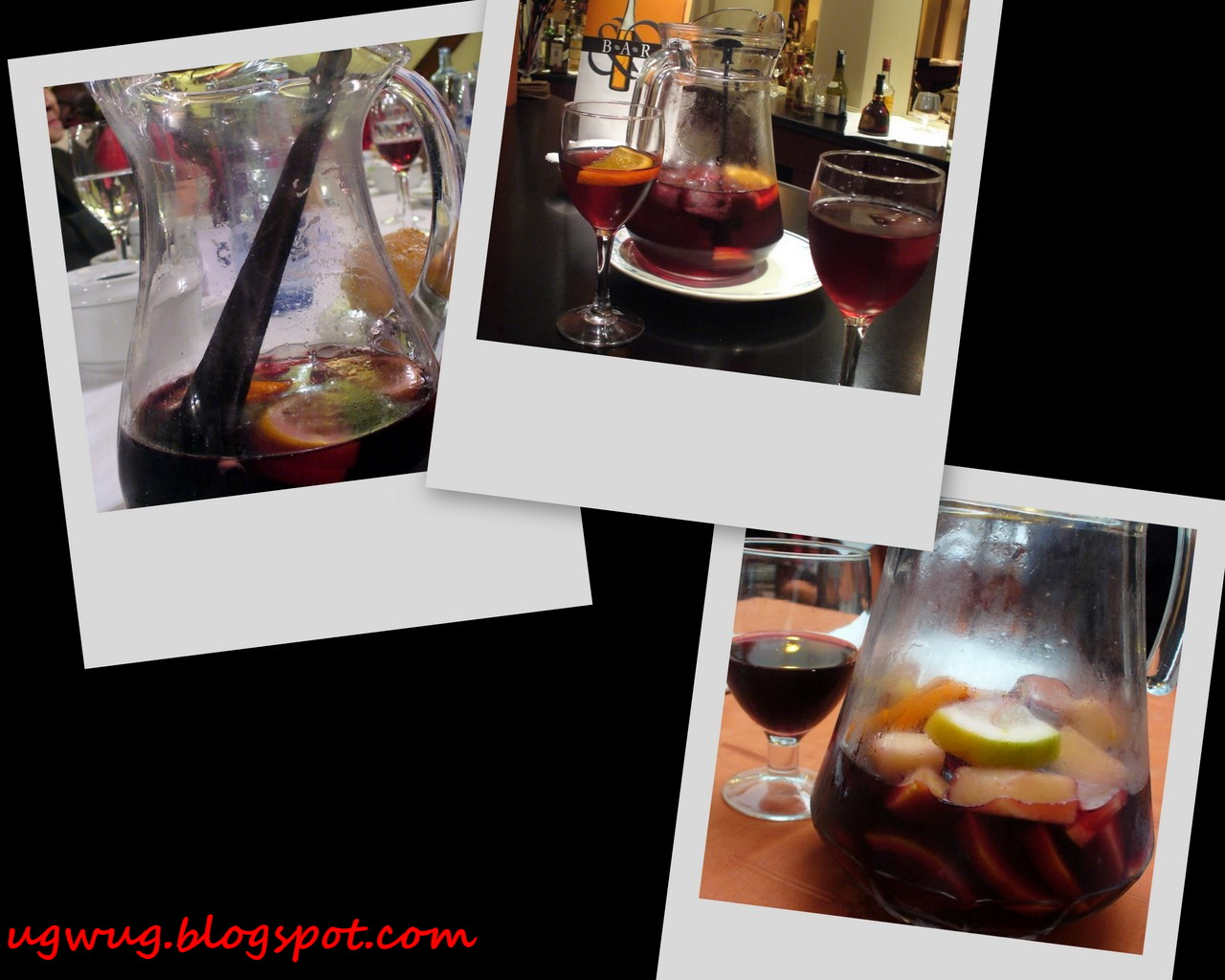 sangriacollage2