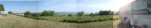 Lake McConaughy (165)